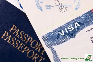 Top 10 dịch vụ làm visa uy tín tại TPHCM hiện nay