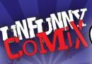 Unfunny Comix: The Return