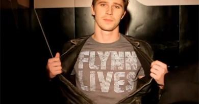 flynn-lives