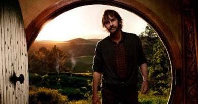 hobbit-begins-peter-jackson