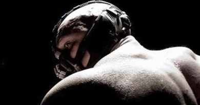 the-dark-knight-rises-reveals-tom-hardy-as-bane