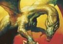 CREATURE FEATURE CORNER – Q the Winged Serpent!!!