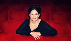 Lynne Fitzgerald