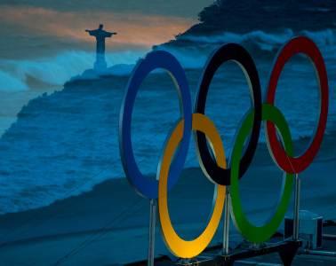 Best-photos-Day-10-2016-Rio-Olympics-21