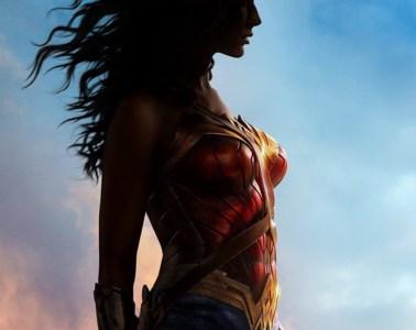 Wonder_Woman_poster_detail