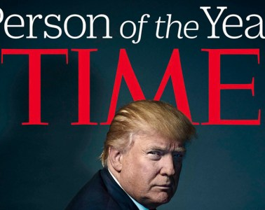 trump-time-person-of-the-year-hitler-president-222