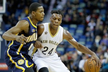 buddy-hield-new-orleans-indiana-pacers-highlights