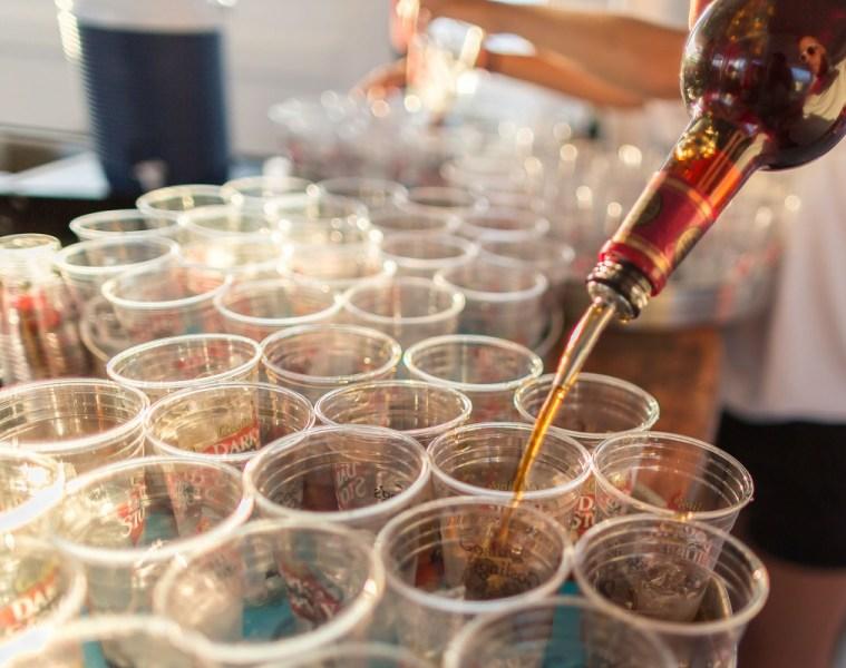 RCI-Rum-Tasting_Bermuda_S6A0756-1200x800