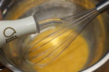 Zelfgemaakte mayonaise 19