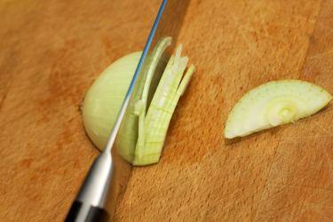 Quiche met snijbiet en gele courgette 19