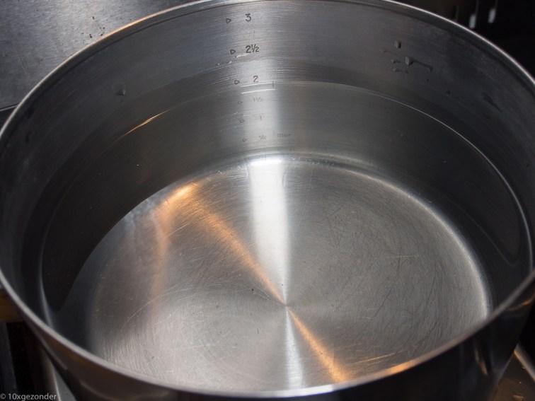 Ovenschotel met pompoen en wortel-1