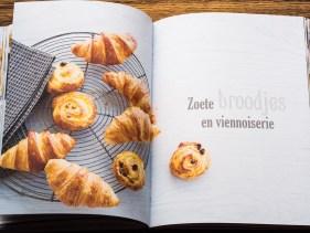 Kookboek Larousse brood-8