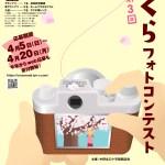 中野さくらフォトコン2020_A4ポスター_page-0001
