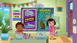 get-ready-for-kindergarten-amazing-animals-game-app_59549-96914_1