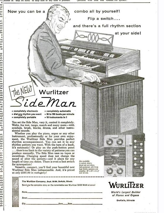 sidemanBillboard16May1960
