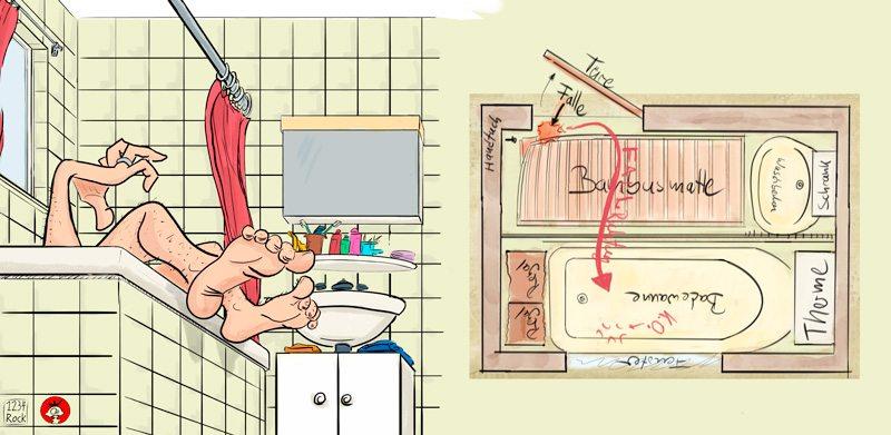 Tod-im-badezimmer-mit-tatortskizze
