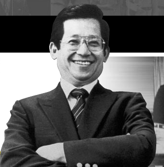 short essay about ninoy aquino