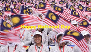 essay malaysia national day In this national park,  the oregon country fair is a three-day annual,  holiday destinations in malaysia essay sample your e-mail goes.