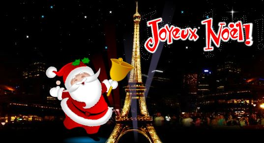 Best French Christmas Amp New Year Wishes Greetings Cards