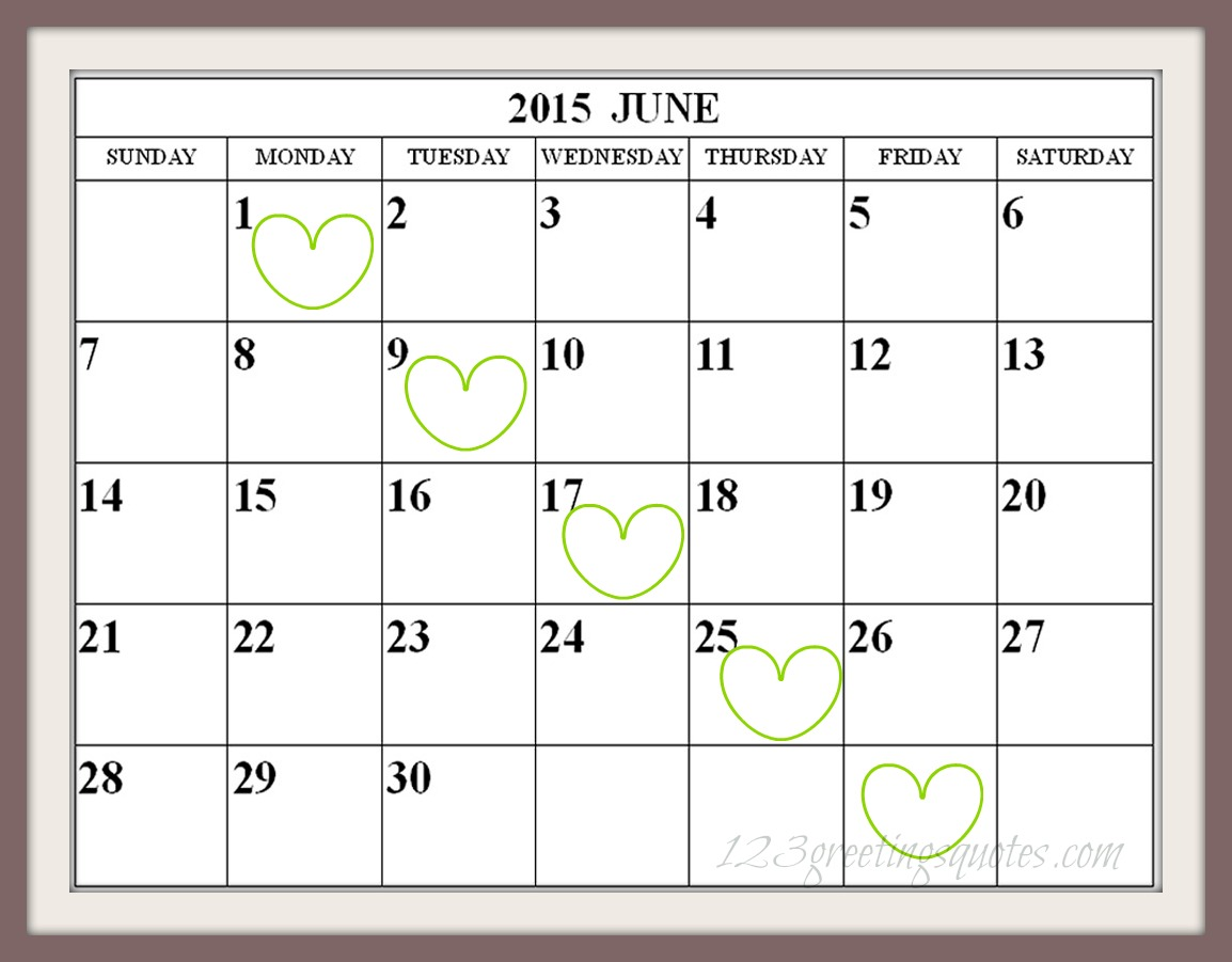 free online calendars to print and edit akba greenw co