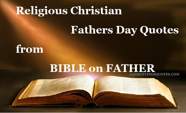 Christian Fathers Day Poems 2014 Short For Dad Grandfather Pictures To Pin On Pinterest