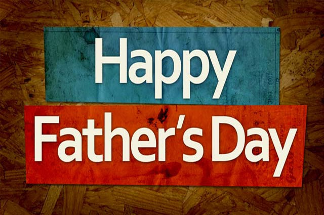 Free Fathers Day 2015 Pictures for Facebook & Whatsapp