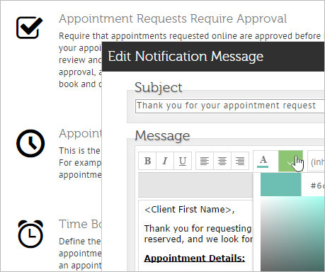 screenshot_online-booking_edit-notification_pet
