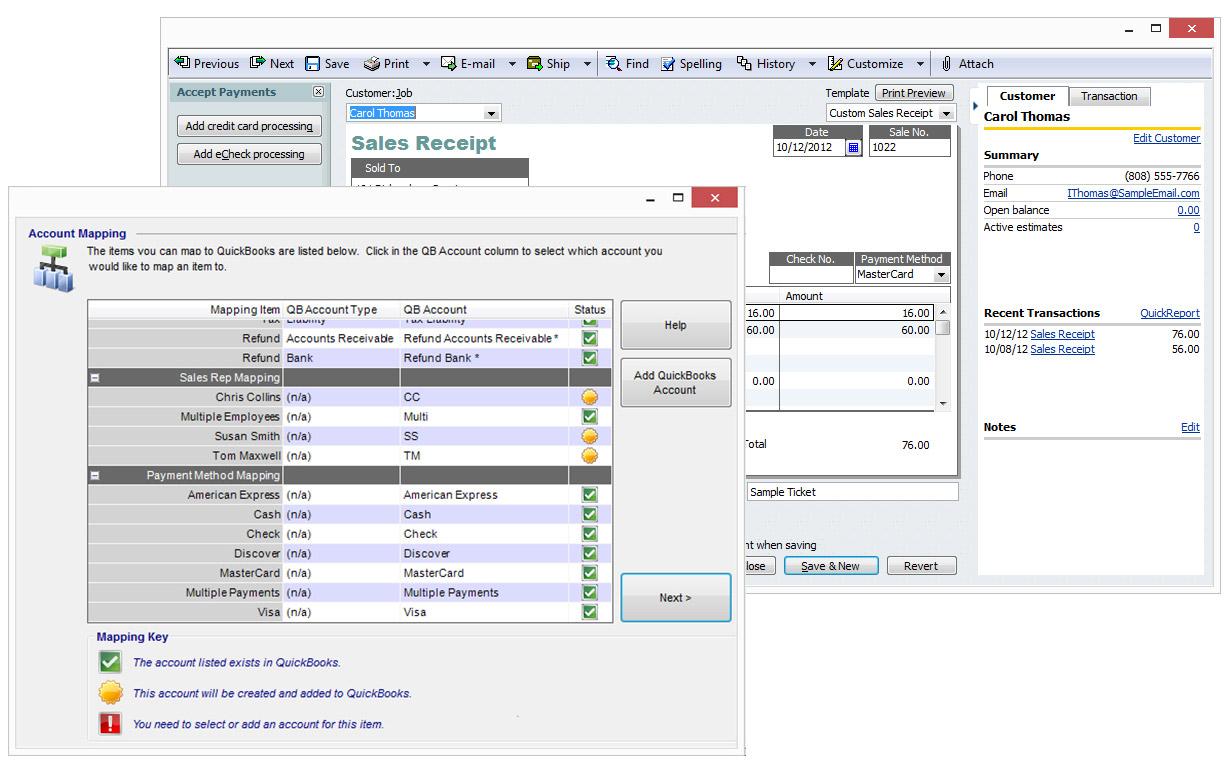 screenshot_quickbooks_setup-and-receipt
