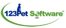 123 Pet Software