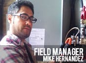 field-manager