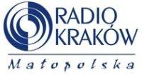 Radio Kraków Małopolska