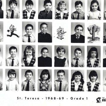 st-teresa-school_016
