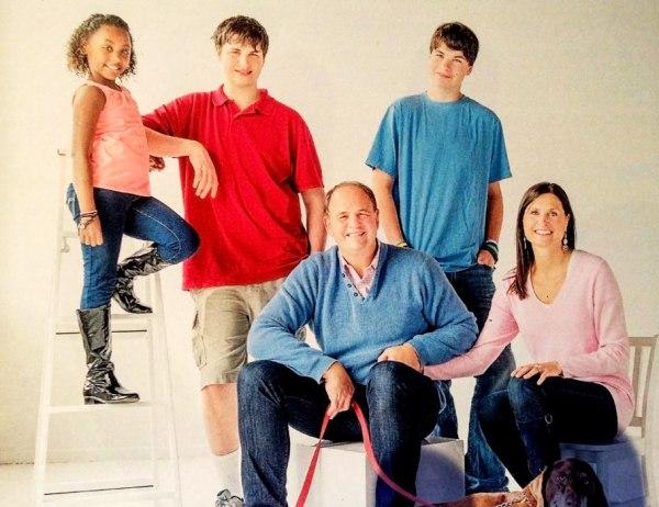 stories-King-Family