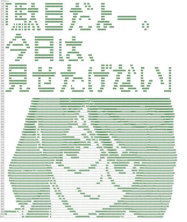kizumonogatari