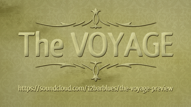 The-Voyage-Preview