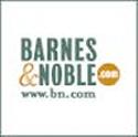b&n-logo