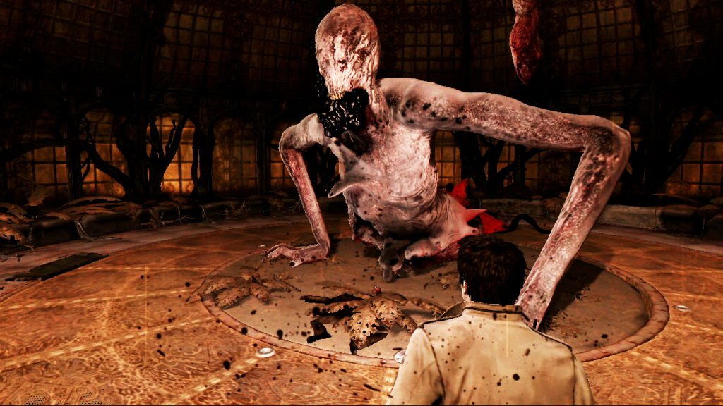 Silent-Hill-Homecoming-download-free