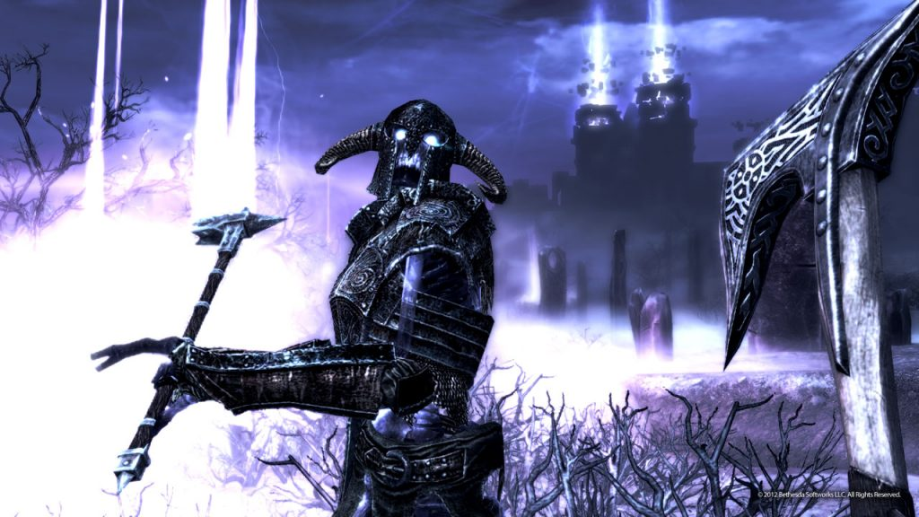 Screenshot courtesy of http://www.elderscrolls.com/skyrim
