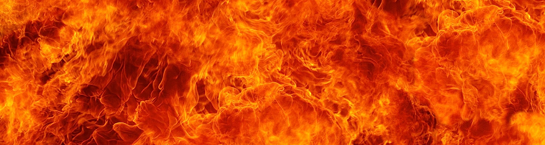 hot_flames