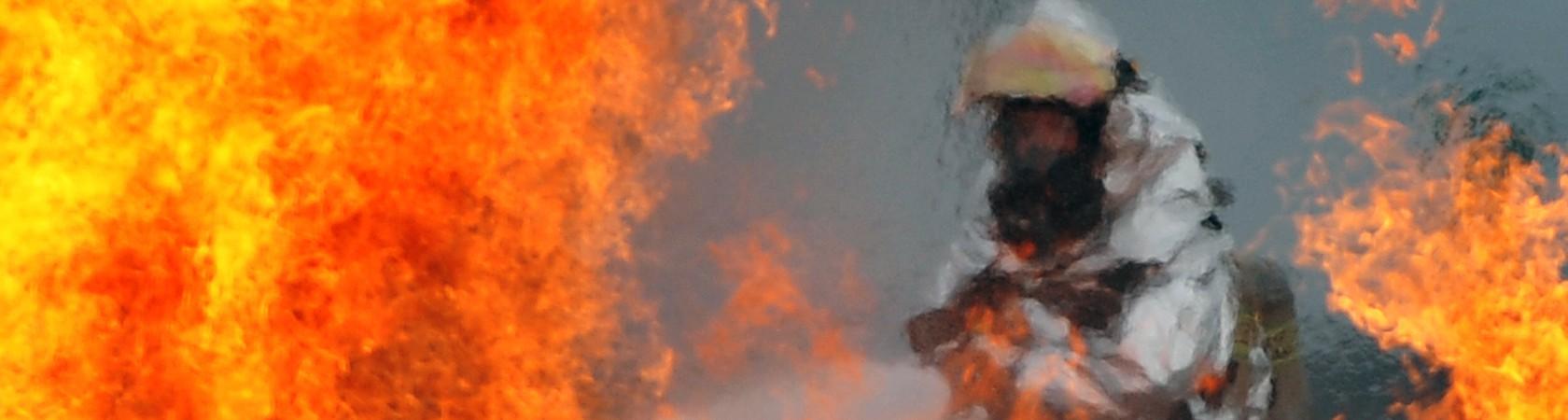 hot_flames3