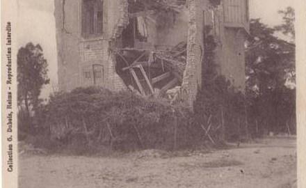 moulin de la housse reims 14 18