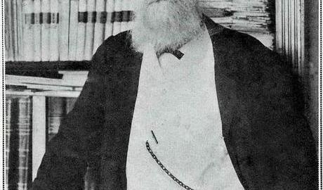 30-aout-1914-maire-prescrit-particuliers-poss-L-Ljr_9W