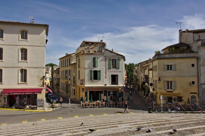Arles 04