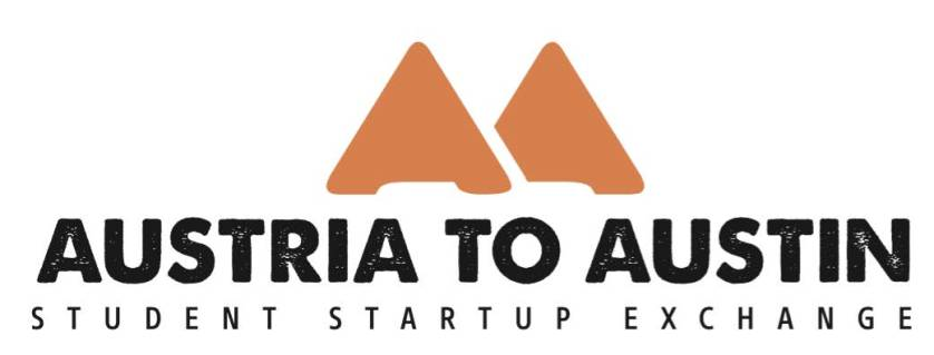 Austria to Austin Student Startup Experience_Press Release
