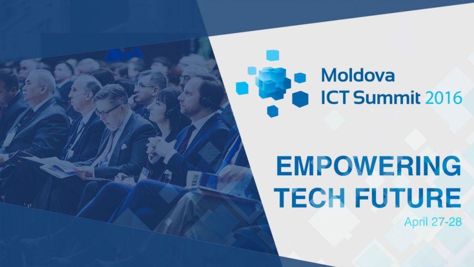 moldova-ict-summit-2016-–-o-revolutie-tehnologica-este-posibila-in-republica-moldova-17985
