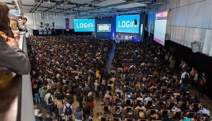 LOGIN_2015
