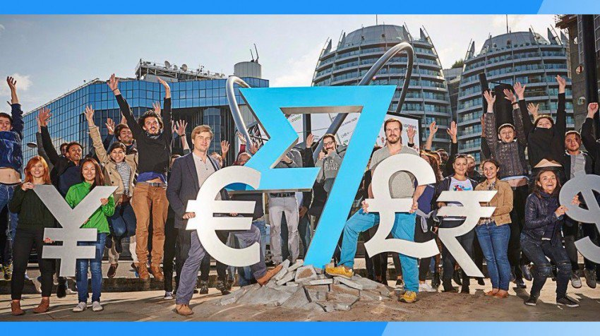 TransferWise_Team_currencies
