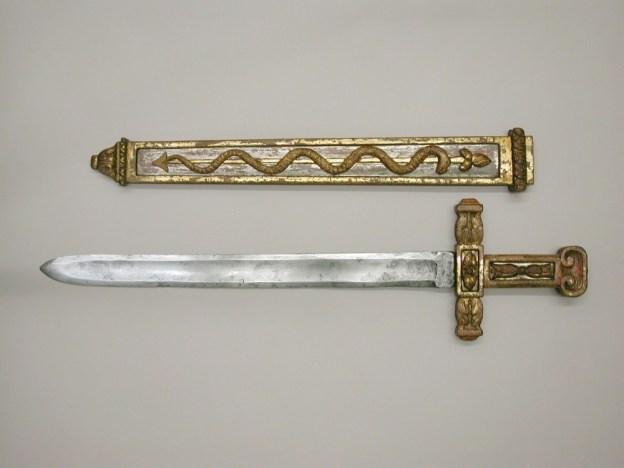 sword_neo