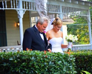 Congratulations Mitchell and Megan!
