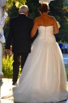 Karel + Natalia Summer Wedding